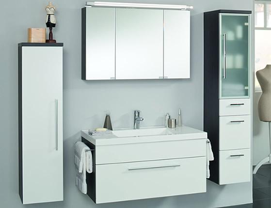 laguna star puris badm bel serie smart. Black Bedroom Furniture Sets. Home Design Ideas