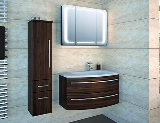 badm bel wenge reuniecollegenoetsele. Black Bedroom Furniture Sets. Home Design Ideas